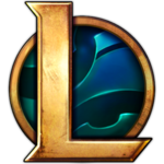 icon, league, 150x150