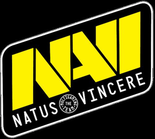 NaVi, Narus vincere