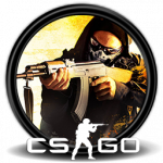Counter Strike - Global Offensive, Videogame, cs:go