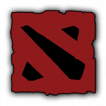 DoTa 2, Valve, Steam, Strategie, Moba