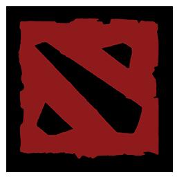 DoTa 2, Valve, Steam, Strategie, Moba