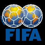Fifa, Football, EA, Videogame