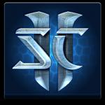 Strategie, StarCraft 2, Videospiel
