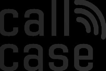 CallCase - Dein Alltagshelfer